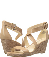 Nine West - Jay