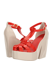 Melissa Shoes - Strips