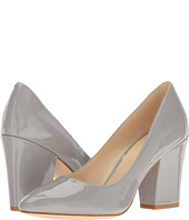 Nine West - Scheila 3