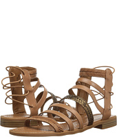 Nine West - Xema 3