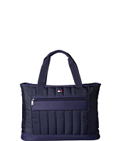Tommy Hilfiger - Classic Sport Shopper Tote