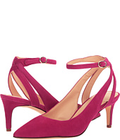Nine West - Shawn