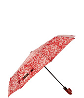 Patricia Nash - Magliano Umbrella