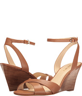 Nine West - Kami 9