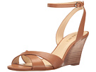 Nine West Kami 9