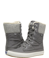 Keds - Juliet Boot