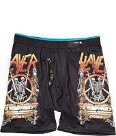 Stance - Slayer BB