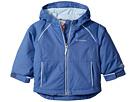 Columbia Kids Alpine Action II Jacket (Toddler)