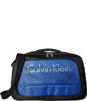 Calvin Klein - Tremont Cabin Duffel