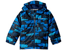 Columbia Kids - Magic Mile Jacket (Toddler)