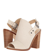 Nine West - Pickens