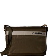 Calvin Klein - Flatiron 3.0 Messenger Bag