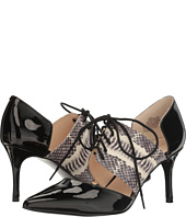Nine West - Mantar