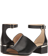 Nine West - Yorada
