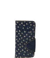 Patricia Nash - Vara iPhone 7 Case