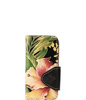 Patricia Nash - Vara iPhone 7 Case