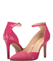 Nine West - Furley