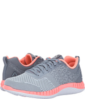 Reebok Kids - Print Run Prime UltraKnit (Big Kid)