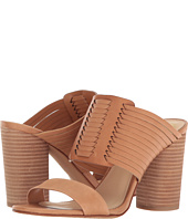Vince Camuto - Astar