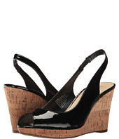 Nine West - Nordra