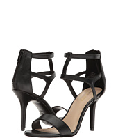 Nine West - Alija
