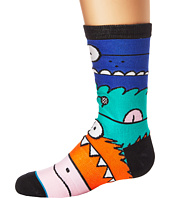 Stance - Monster Mash KL (Little Kid/Big Kid)