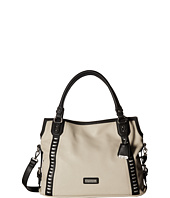 Jessica Simpson - Willow Tote