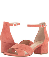 Vince Camuto - Florrie