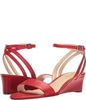 Nine West - Lewer
