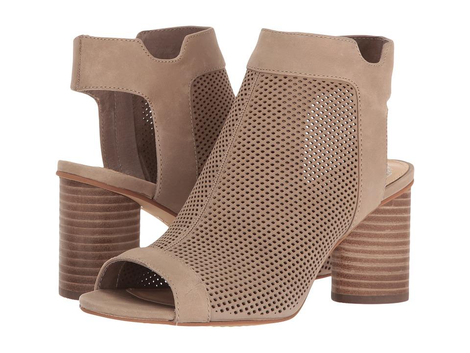 Vince Camuto Jakayla (Smoke Show Soft Vintage) Women's Shoes