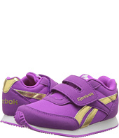 Reebok Kids - Royal CL Jogger 2RS KC (Toddler)
