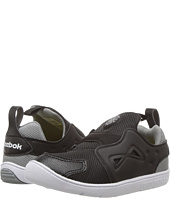 Reebok Kids - Ventureflex Slip-On (Toddler)
