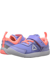 Reebok Kids - Ventureflex Stride 5.0 (Toddler)