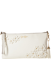 Jessica Simpson - Lorelei Clutch Crossbody