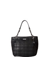 Jessica Simpson - Medley Shopper