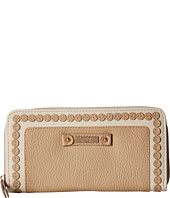 Jessica Simpson - Winnie Single Zip Around Wallet