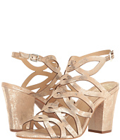 Vince Camuto - Norla