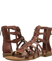 Nine West - Xeron