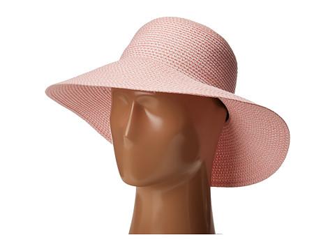 Betmar Gossamer - Light Pink Multi