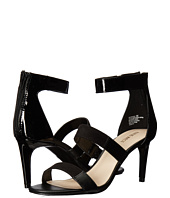 Nine West - Anouck