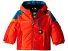 Obermeyer Kids Scout Jacket (Toddler/Little Kids/Big Kids)