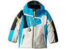 Obermeyer Kids Super G Jacket (Toddler/Little Kids/Big Kids)