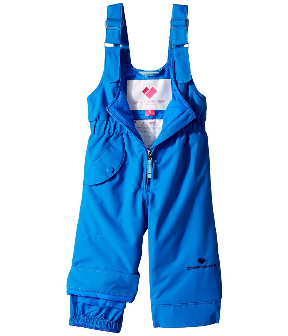 Obermeyer Kids - Snoverall Pants (Toddler/Little Kids/Big...