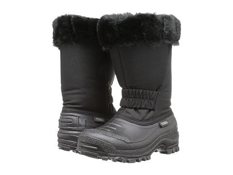 Tundra Boots Kids Glacier (Little Kid/Big Kid)