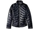Obermeyer Kids Gigi Insulator Jacket (Big Kids)