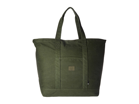 Herschel Supply Co. Bamfield Mid-Volume - Forest Night