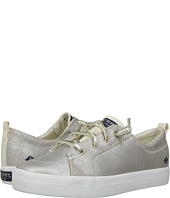 Sperry Kids - Crest Vibe (Little Kid/Big Kid)