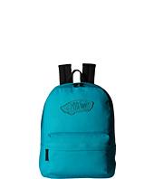 Vans - Realm Backpack