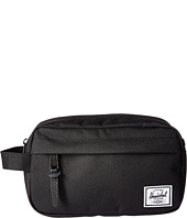 Herschel Supply Co. - Chapter Carry On