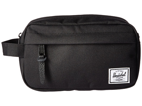 Herschel Supply Co. Chapter Carry On - Black